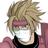 RoszakAdrian's avatar