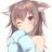 LoAfLytOoTs's avatar