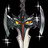 Vicusdanielson's avatar