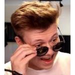 MartyWiki's avatar