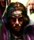 TaylanUB's avatar