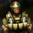 VoennyPatrool1's avatar