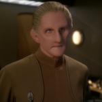 Sethscream's avatar