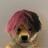 Cynolia's avatar