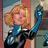 Dare00Devil's avatar