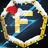 FINNER's avatar