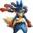 TheSpiritOfLucario's avatar