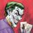 Jason Bourne Hamato's avatar