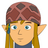 MasterLink324's avatar