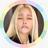 SparklyDandelion's avatar