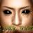 Esom-bldjad's avatar