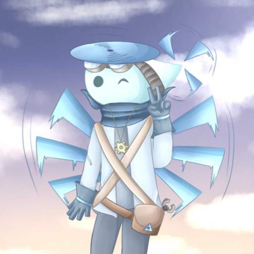 RealAtari's avatar