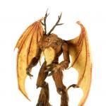 Capricorn123's avatar