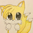 Roboat06's avatar