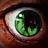 BioBilly's avatar