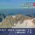 Alpenpanorama24
