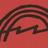 Marxian Rutabaga's avatar