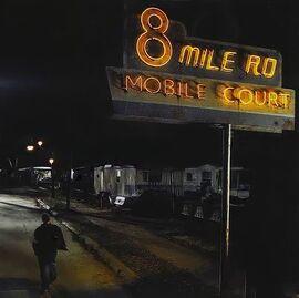 8 Mile.jpeg