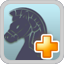 Horse Breeding Research Icon.png