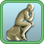 Philosophy Research Icon.png