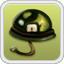 Infantryman Thumbnail.png