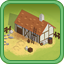 Cottage Research Icon.png