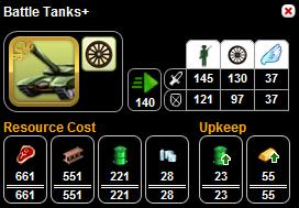 Battletankelite.png