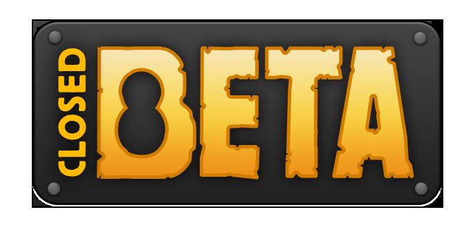 Beta-tag.png