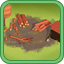 Forestry Research Icon.png