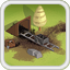 Coal Mine Research Icon.png