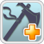 Pikeman Training Research Icon.png