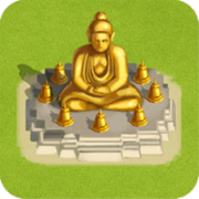 200px-Borobudur Temple.png