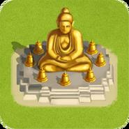 200px-Borobudur Temple