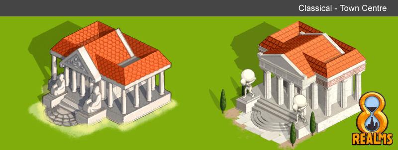 Bbb classical town center improvement.jpg