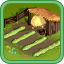 Ancient Agriculture research icon.png