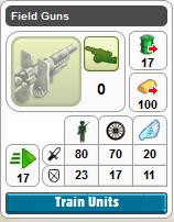 Field guns.png