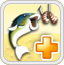Resource-Fishery Research Icon (Yellow).png