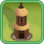 Lookout Post Research Icon.png