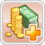 Tax Income Research Icon (Red).png