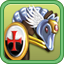 Templar Research Icon.png