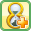 Culture-Buildings Research Icon (Yellow).png