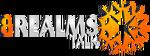 8RealmsTalk Logo.png