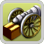 Falconet Research Icon.png