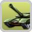Tank Thumbnail.png