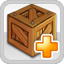 Trading Research Icon (White).png
