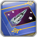 Relics of the past research icon
