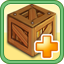 Trade Upgrade Research Icon (Gold).png