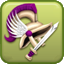 Gladii icon.png