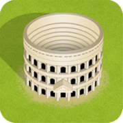200px-The Colosseum.png