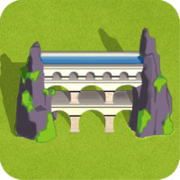 200px-The Great Aqueduct.png